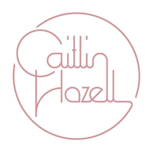 Caitlin Hazell Logo