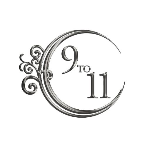 9 to 11