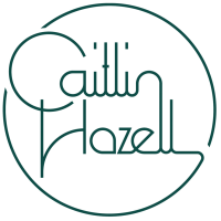cropped-CaitlinHazell_Logo_GREEN-7.png